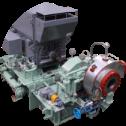Cơ khí, chế tạo máy (Phụ kiện máy cơ khí, chế tạo)